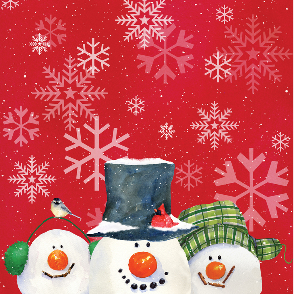 Linkit  A Christmas Carol gt iPad iPhone Android Mac