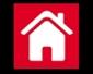 http://3.bp.blogspot.com/-Hc5yp7cVJ38/UfcfBBepbVI/AAAAAAAACfc/ux9TzFCsCWk/s1600/0HOME.jpg