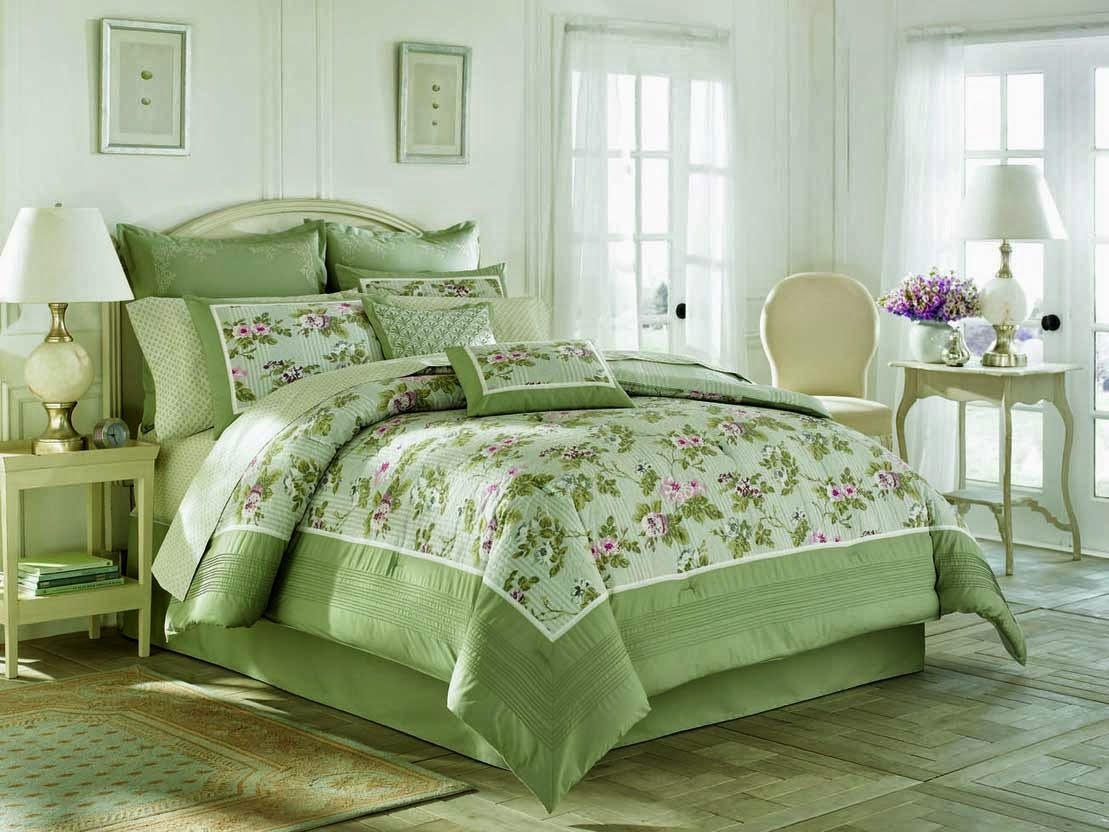 green decorative pillows for bed impresiv