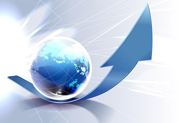 Background Network1