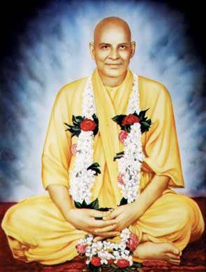 Hindu Devotional Blog: Quotes by Swami Sivananda Saraswati