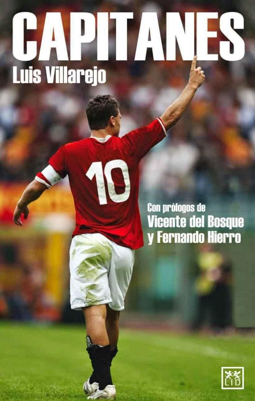 dia-del-libro-capitanes-luis-villarejo-futbol