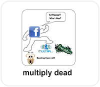 Multiply Dead