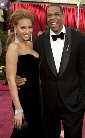 Beyonce And Jay Z Welcome Daughter The True Gossip
