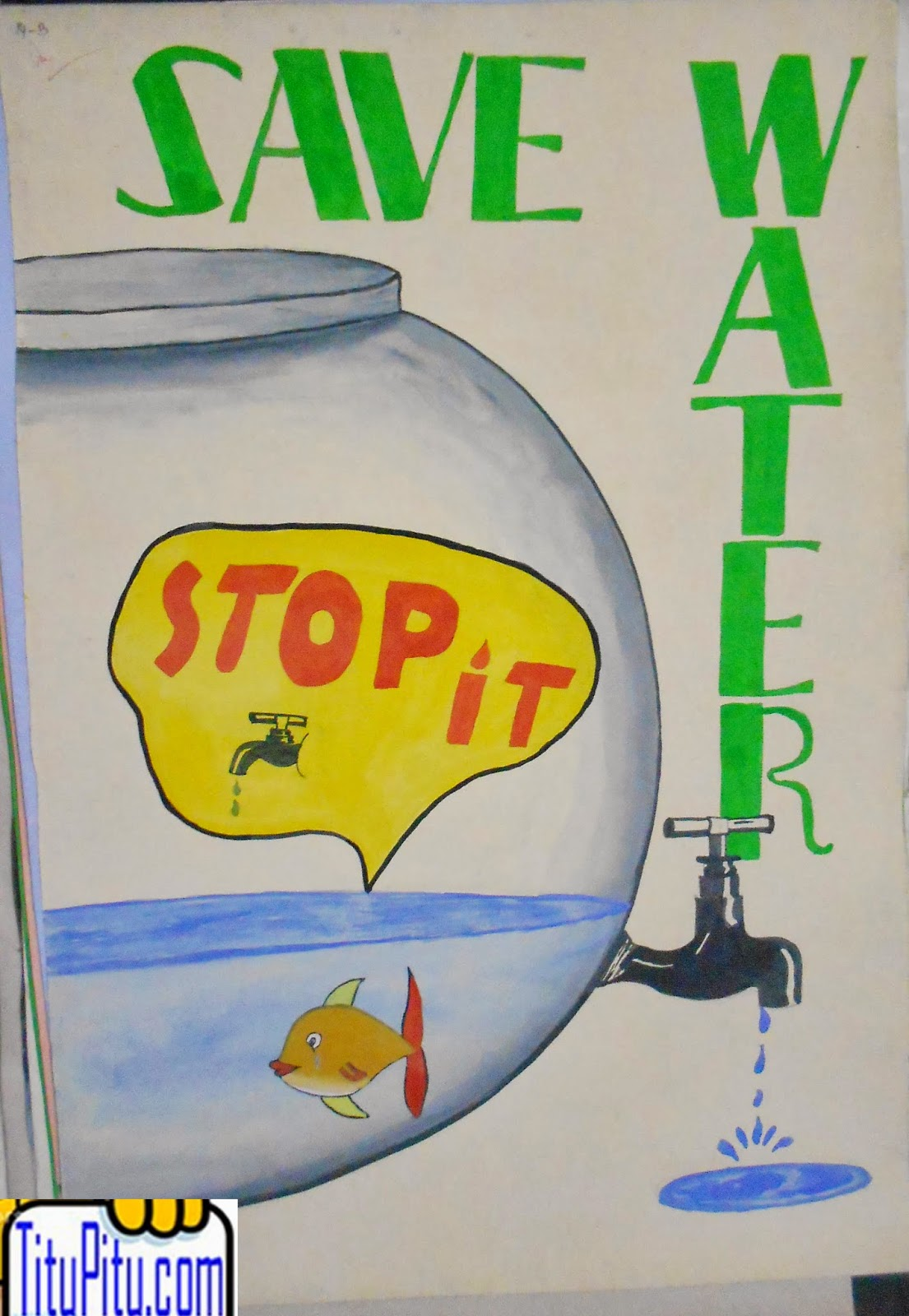Poster design on save water - Save Water Slogans Related Keywords Suggestions Save