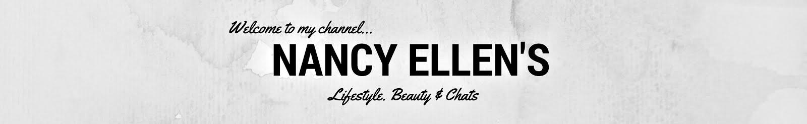 Nancy Ellen's