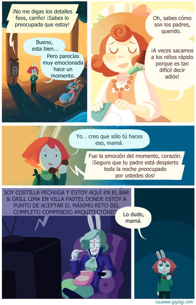 http://labusquedadecuco.blogspot.com/2015/01/0175.html