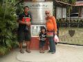 ♥ Langkawi 2010 ♥