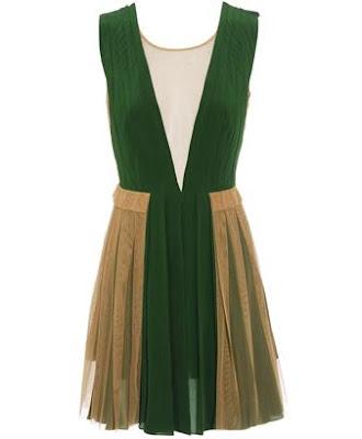 karen karam, summer dresses