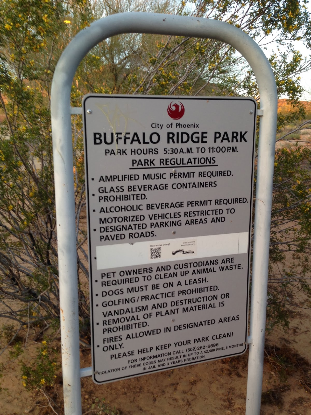 buffalo ridge milf women Interested in learning more about buffalo ridge medical center find helpful contact information, directions, and more on the website.