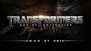 Watch Transformers Age of Extinction online free