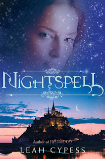 Nightspell New YA Book Releases: May 31, 2011