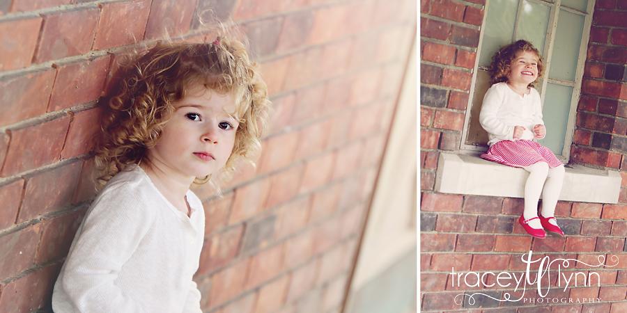 northville mi baby photographer