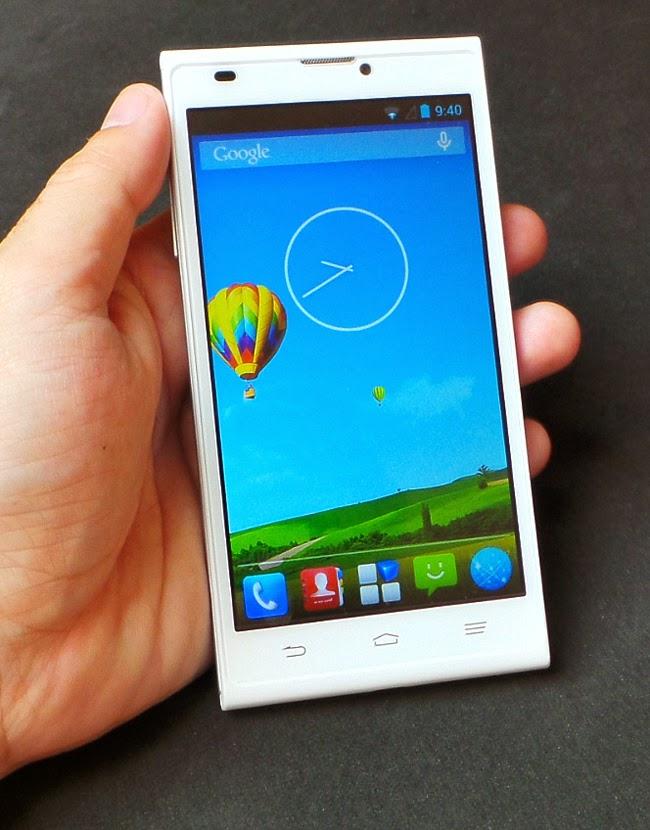 handphone hp zte murah indonesia priceprice newhairstylesformen2014