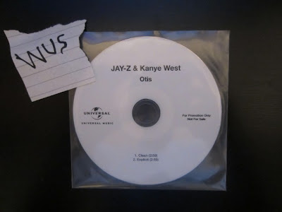 Jay-Z_and_Kanye_West--Otis-Promo_CDS-2011-WUS