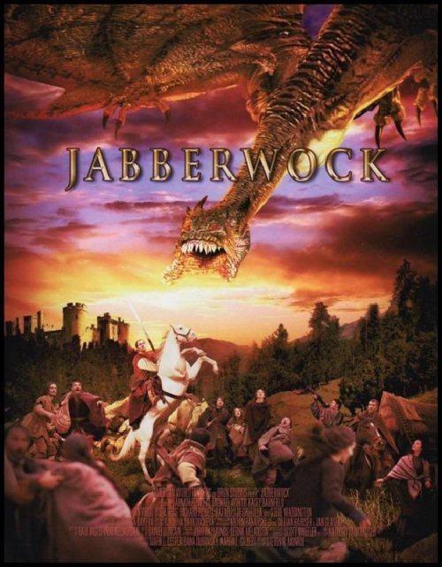 Jabberwock (2011)