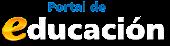 PORTAL DE EDUCACIÓN DE LA JCCM