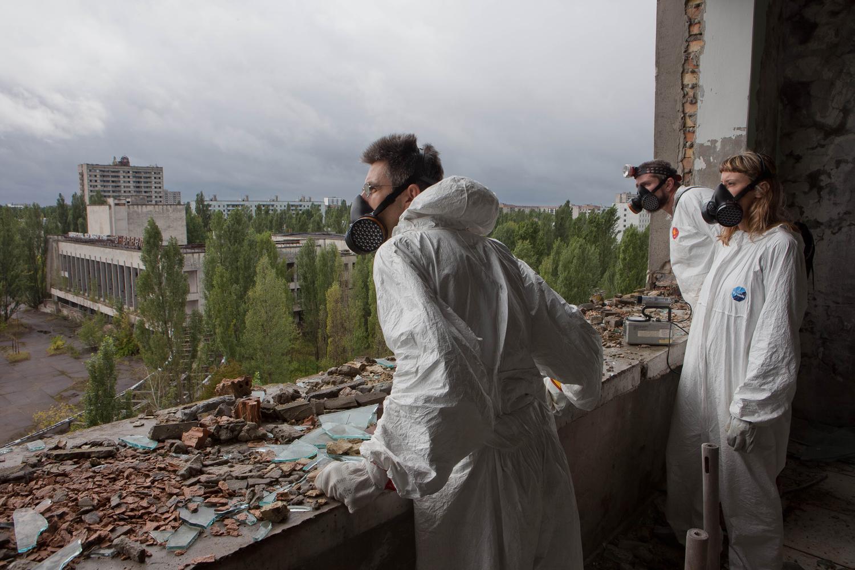http://3.bp.blogspot.com/-HcRPrM7iO-s/T4fwnFl7cDI/AAAAAAAADWw/DqhzLOs28EM/s1600/Plan-C,-2010---Chernobyl.jpg