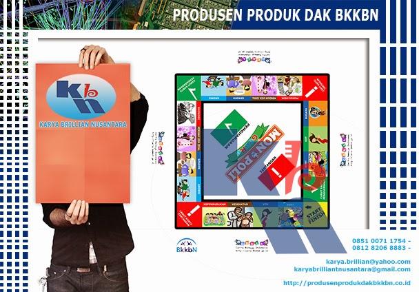 genre kit 2015, genre kit bkkbn 2015, kie kit 2015, kie kit bkkbn 2015, iud kit 2015, iud kit bkkbn 2015, plkb kit 2015, ppkbd kit 2015, bkb kit 2015, produk dak bkkbn 2015, distributor produk dak bkkbn 2015,
