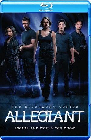 Allegiant 2016 BRRip BluRay Single Link, Direct Download Allegiant 2016 BRRip 720p, Allegiant 2016 BluRay 720p