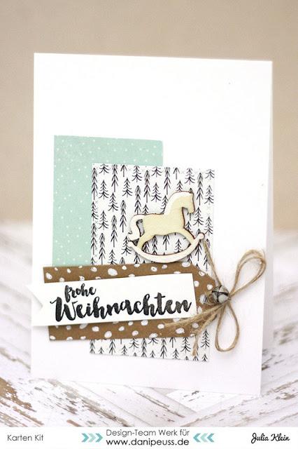 http://danipeuss.blogspot.com/2015/11/weihnachtskarten-sketchwoche-sketch-6.html