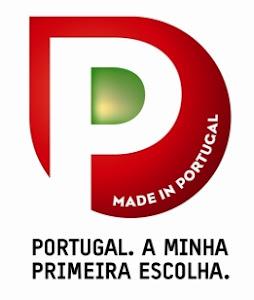 Comprar produtos portugueses faz crescer a nossa economia...