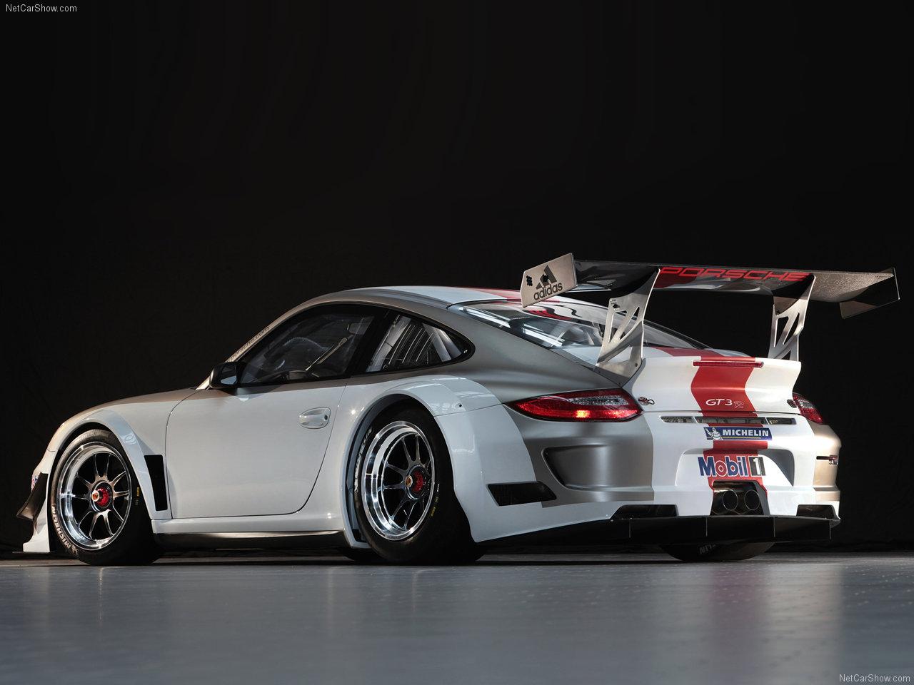 http://3.bp.blogspot.com/-HcV8grYftpQ/TYc8m6siGEI/AAAAAAAACOw/LwtvXuNbu-s/s1600/Porsche-911_GT3_R_2010_1280x960_wallpaper_03.jpg