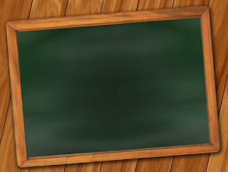 Mejora de la educación pública