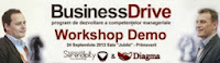 BusinessDrive