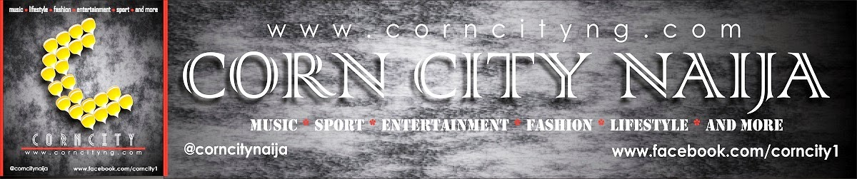 Corn City Naija | Alagbado D Corn City