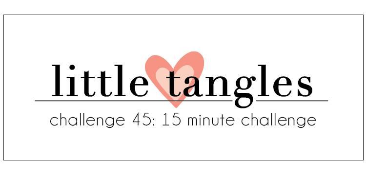 http://littletangles.blogspot.se/