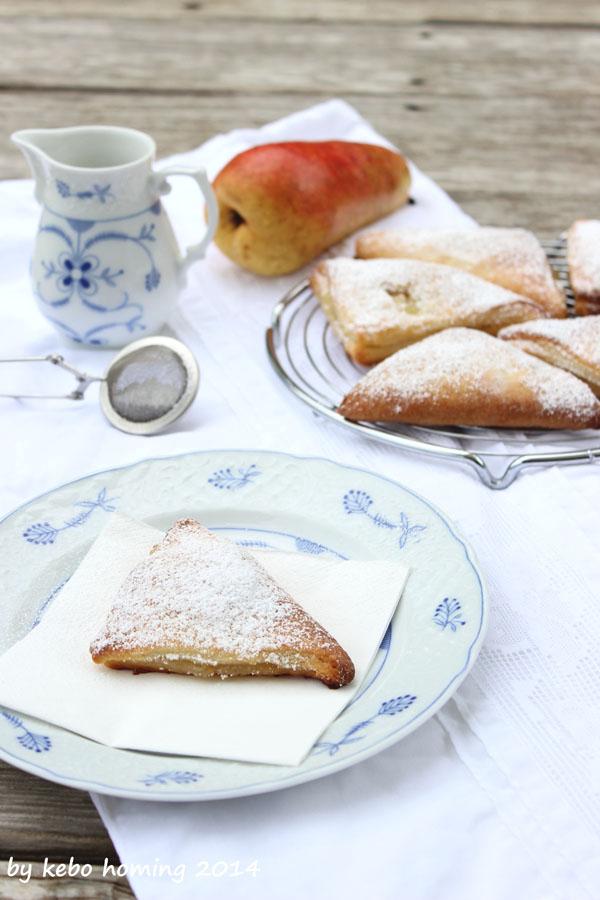 Mehlspeise, Quark, Topfen, Südtiroler Foodblog, Süßspeise, Nachspeise, Backen, Rezept by kebo homing