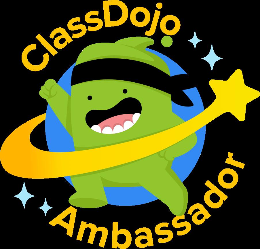 ClassDoJo Ambassador