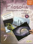 Filosofia: Investigando a Ciência e a Lógica