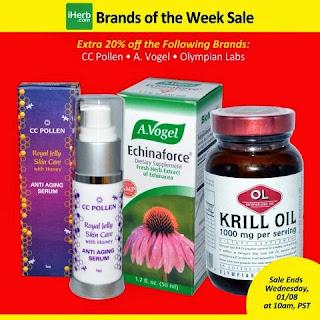 http://3.bp.blogspot.com/-HccFLzvEAxA/UskGj1a-2HI/AAAAAAAABH8/_E5uKN_e1Hg/s320/iherb-brands-of-the-week.jpg