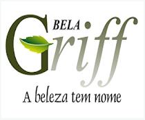 Bela Griff