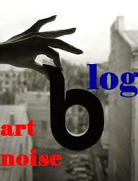 Ο ΘΟΡΥΒΟΣ ΤΗΣ ΤΕΧΝΗΣ web art magazine