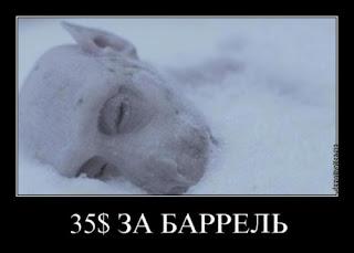 Из плена боевиков освободили троих человек, - Будик - Цензор.НЕТ 5876
