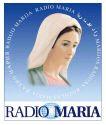 ASCOLTA LA RADIO MARIA.....