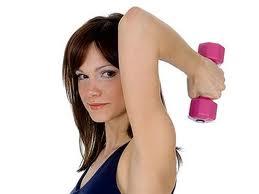 Recetas para bajar de peso y ganar musculo