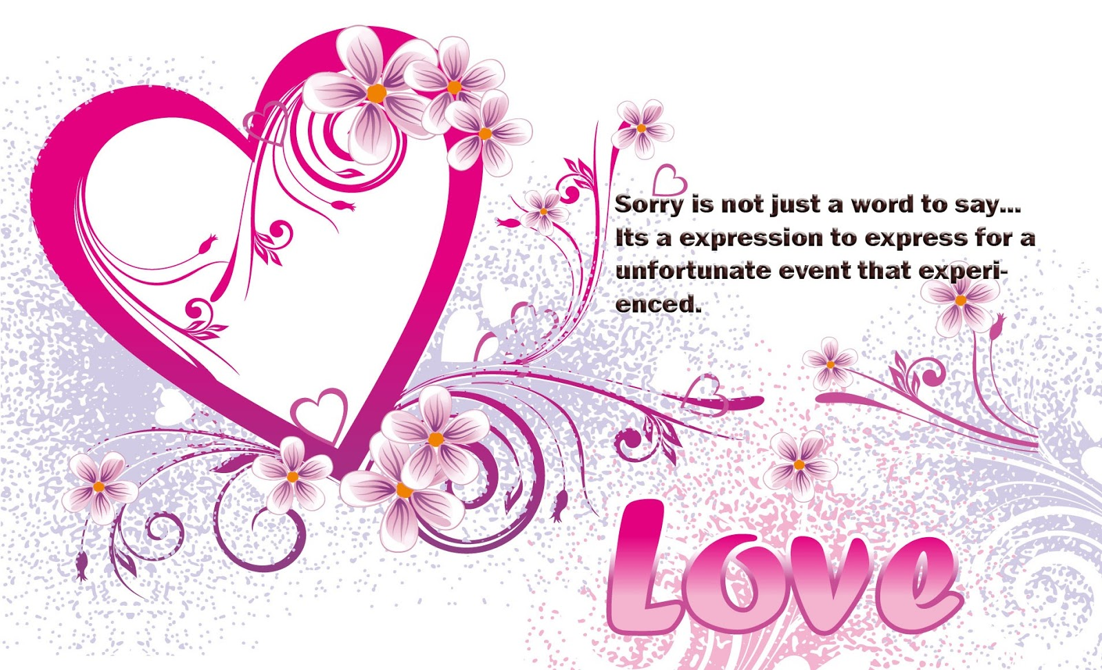 Lovers Day Quotations Greetings
