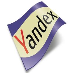 Yandex tuerkce yapma kadın - 581a