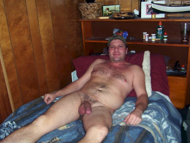 Se Fotos De Homens Maduros Pelados Pictures Of Naked Men Older