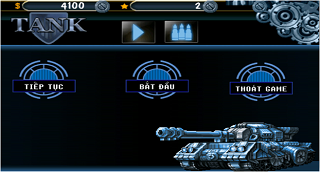 game tankzors pro