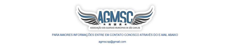 AGMSC