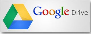 drive-google-armazenamento-nuvem