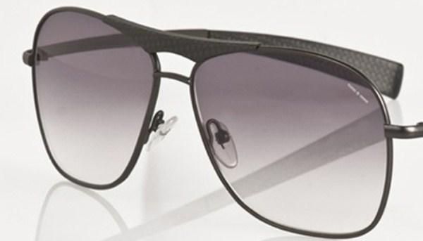 Italy Independent Men's Sunglasses 2013