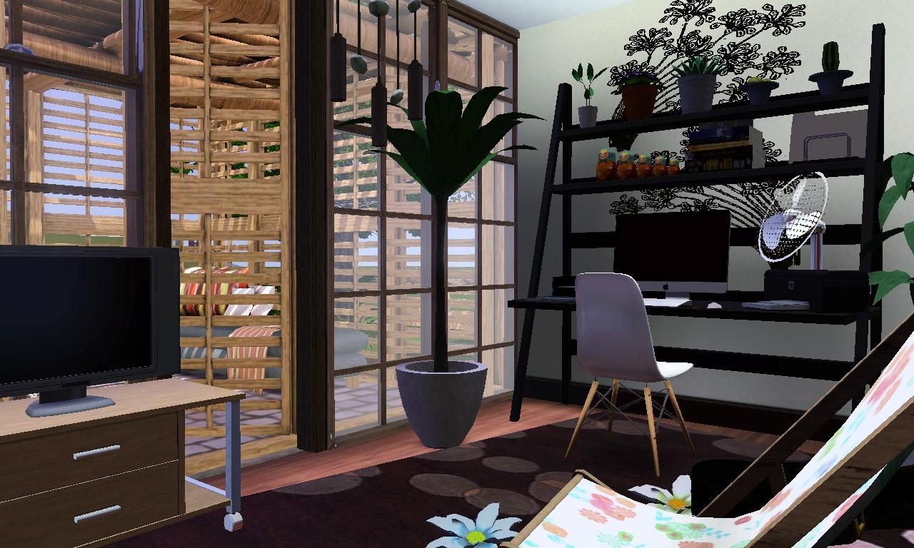Maisons de Ziva Screenshot-1067