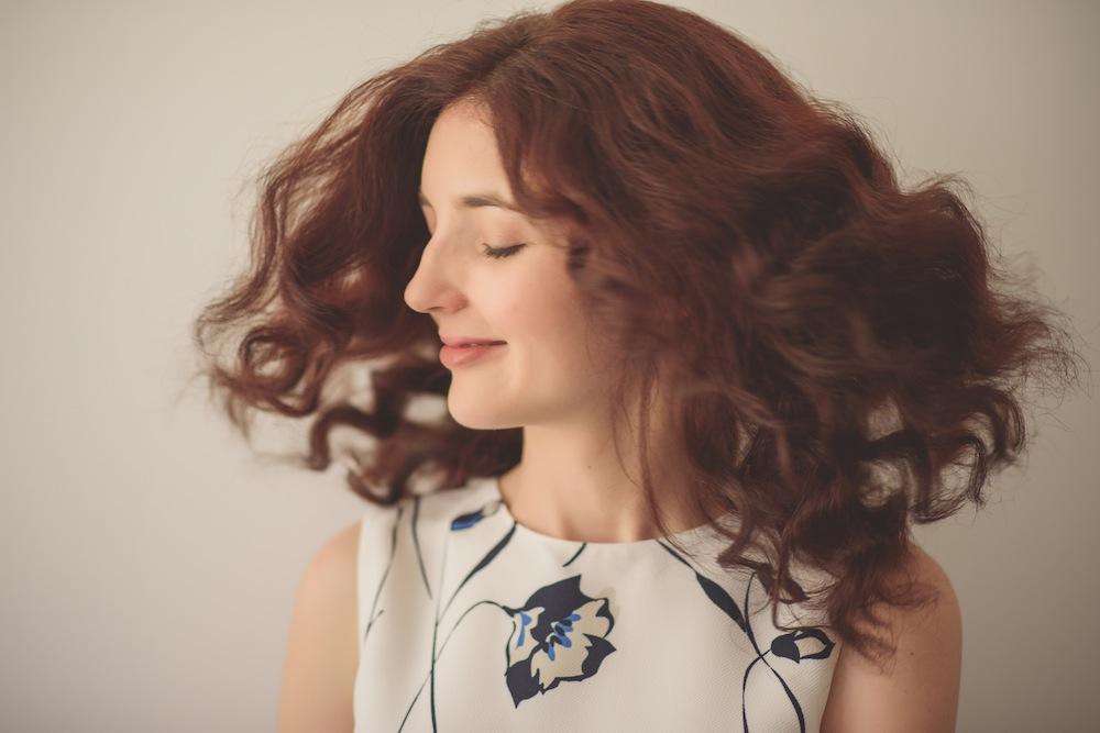 Change By Nuno Pereira Hair Studio