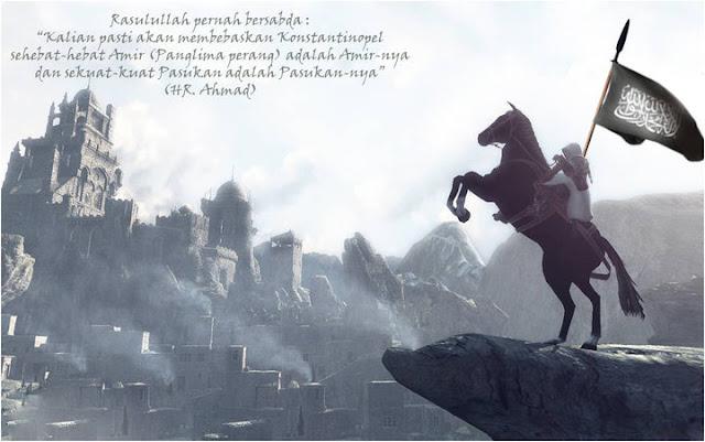http://3.bp.blogspot.com/-Hcjku_3gBk8/UjD2bFNs53I/AAAAAAAAAsM/KdMQR4Xvo-s/s1600/muhammad-al-fatih-sosok-pemuda-tangguh.jpg